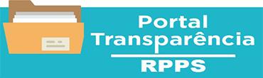 Portal Transparência RPPS